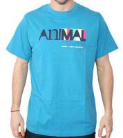 Animal - T-shirt Harwood