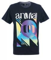 Animal - T-shirt Hewie