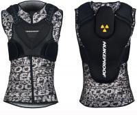 Nukeproof - Zbroja Critical Armour Vest [2013]