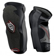 Troy Lee Designs - Ochraniacze kolan KG 5450 Knee/Shin Guards