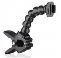 GoPro - Mocowanie kamery Flex Clamp [2014]