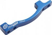 Reverse - Adapter PM/PM 203 mm przód
