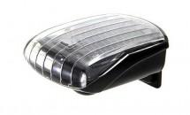 Cateye - Lampka pozycyjna SL-LD210 SOLAR