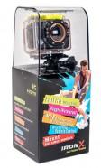 IronX - Kamera DVS5G-02 [2014]