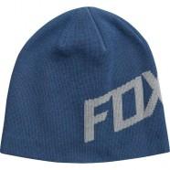 FOX - Czapka zimowa Encourage