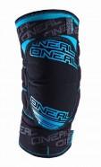 O'neal - Ochraniacze kolan Sinner Knee Guard [2015]