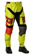 Foog Wear - Spodnie DH Race [2015]