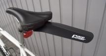 Race Fender - Błotnik tylny CLASSIC