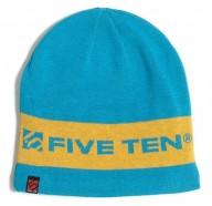 FIVE TEN - Czapka zimowa Swol