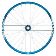 NS Bikes - Koło przód Enigma Rotary 20 [2015]