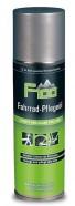 F100 - Preparat do konserwacji Pflegeol