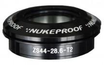 Nukeproof - Górna miska ZS44 T2