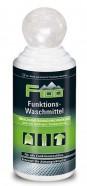F100 - Preparat do tekstyliów Functional-Detergent