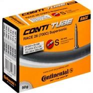 Continental - Dętka Race 28 Supersonic