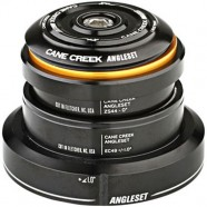 Cane Creek - Stery AngleSet ZS44/ EC49 (1 stopień)