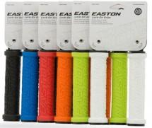 Easton - Gripy Lock On 30 mm [2015]