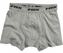 FOX - Bokserki Core Trunk