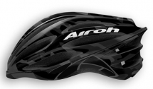 Airoh - Kask Eagle Linear
