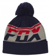 FOX - Czapka zimowa Freakout