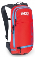 EVOC - Plecak CC 6l [2016]