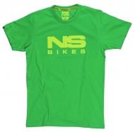 NS Bikes - T-shirt Logo [2016]