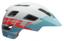 Bell - Kask Rush Mips Lady [2016]