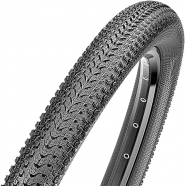 Maxxis - Opona Pace 27,5""