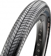 """Maxxis - Opona Grifter 20"""""""