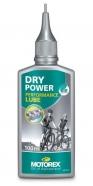 MOTOREX - Smar do łańcucha Dry Power