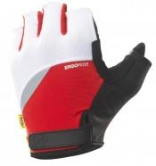 Mavic - Rękawiczki HC