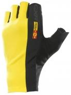 Mavic - Rękawiczki CXR Ultimate