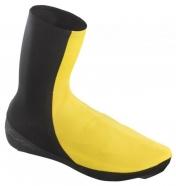 Mavic - Ochraniacze na buty szosowe CXR Ultimate