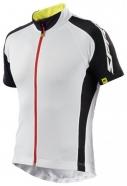 Mavic - Koszulka Sprint