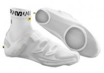 Mavic - Ochraniacze na buty Aero