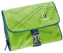 Deuter - Kosmetyczka Wash Bag I