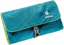 Deuter - Kosmetyczka Wash Bag II