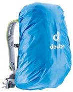 Deuter - Pokrowiec na plecak Raincover I