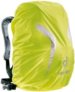 Deuter - Pokrowiec na plecak Raincover OneTwo