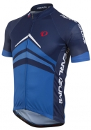 Pearl Izumi - Koszulka Elite LTD Delta Blue X