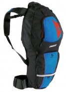 Dainese - Plecak Pro Pack [2016]