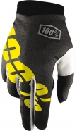 100% - Rękawice iTrack [2015]