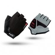 GripGrab - Rękawiczki Rowerowe EasyRider