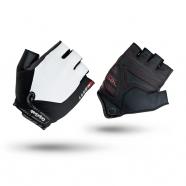 GripGrab - Rękawiczki Rowerowe ProGel