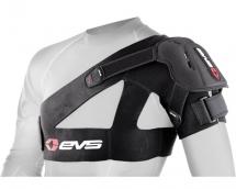 EVS - Stabilizator barku SB04