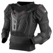 EVS - Zbroja Comp Suit