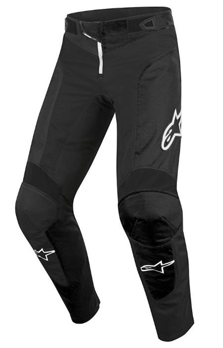 Alpinestars Spodnie Vector