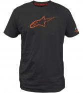 Alpinestars - T-shirt Ageless Tech