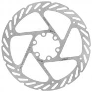 Avid - Tarcza hamulcowa G2 CleanSweep