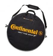 Continental - Torba transportowa na koła Continental
