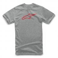 Alpinestars T-shirt Ageless